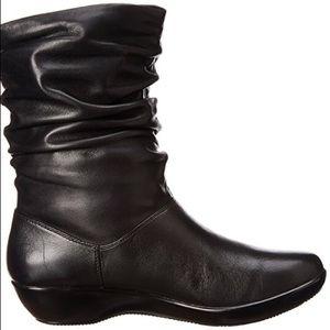 Dansko Devin Slouch Boot